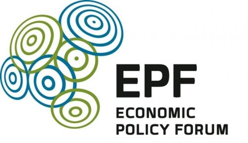 ECONOMIC POLICY FORUM (GLOBAL)